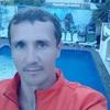 Алексей, 36, г.Кстово
