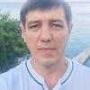 Он, 51, г.Ялта