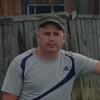 Виталий, 26, г.Красноярск