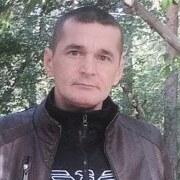 Андрей 39 Тольятти