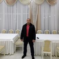 Рустам, 41 год, Лев, Симферополь