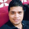 alaa, 50, г.Каир
