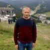 Oleksandr, 30, Zhytomyr