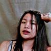 trixie, 18, Manila