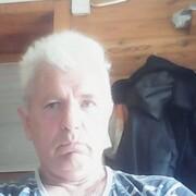Валерий 30 Оренбург