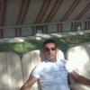 Arman Simonyan, 35, Abovyan