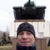 Сергей, 20, Нікополь