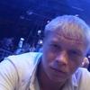 Павел, 26, г.Ростов-на-Дону