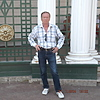 Николай, 58, г.Конаково