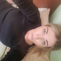 Таня, 33 года, Лев, Санкт-Петербург