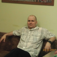 Konstantin, 40 лет, Козерог, Самара