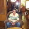 Davo Markosyan, 63, г.Ереван