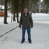 денис, 42, г.Коростышев