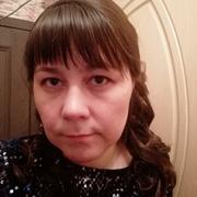 Анна 37 Улан-Удэ