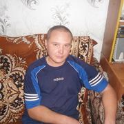 серега 44 года (Скорпион) на сайте знакомств Кораблино