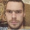 Роман, 27, г.Казань