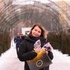 Irina, 48, г.Днепр
