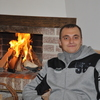 roma, 35, г.Залещики