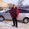 Михаил, 57, г.Владивосток