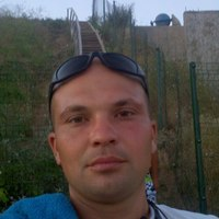 петр, 42 года, Козерог, Теплодар
