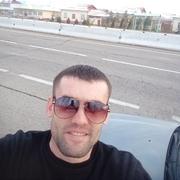 Сергей 32 Ташкент