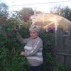 Галина, 57, г.Перемышль