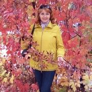Валентина 61 Тольятти