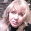Ольга, 64, г.Владикавказ