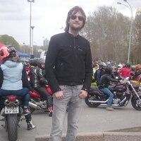 Алексей, 32 года, Близнецы, Екатеринбург