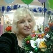 Пелагея 64 Москва