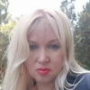 Лариса, 46, г.Симферополь