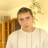Серёга, 30, г.Коммунар