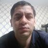 Давлат, 41, г.Пенза