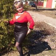 Татьяна 56 Волово