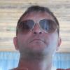 alex, 37, г.Шадринск