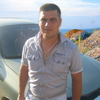 сергей, 38, г.Чекмагуш