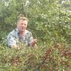 Иван, 46, г.Большое Сорокино