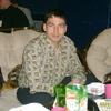 Владимир, 44, г.Вилючинск