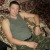 александр, 41, г.Коренево