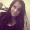 Ангеліна, 25, г.Тячев