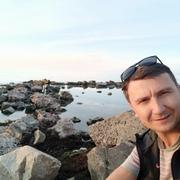 CEРЁГА 39 Бердянск