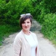 Маргарита, 28 лет, Стрелец