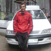 mikhail, 35, г.Большеречье