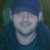 Ruslik, 39, г.Иршава