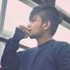 shivin, 24, г.Дели