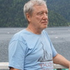 Николай Сидоров, 30, г.Москва
