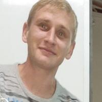 ЛЕХА, 32 года, Рак, Владимир