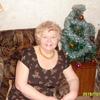 Ираида, 70, г.Новодвинск