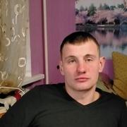 Алексей Карпенко 33 Мариуполь