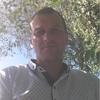 Anton Mukhailushun, 36, Рожнятів